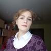 Дарья, 33, г.Ижевск