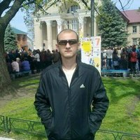 Максим, 42 года, Скорпион, Херсон