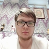 Егор, 22, г.Новосибирск