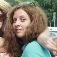 Юлия_26, 26 лет, Водолей, Краснодар