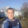 Vіktor, 27, Vatutine