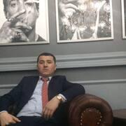 Сырым, 36, г.Кзыл-Орда