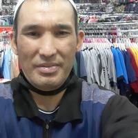 Джумабек, 39 лет, Стрелец, Астрахань