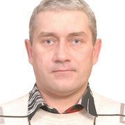 Виталий, 43, г.Певек