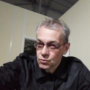 Валерий, 50, г.Ярославль