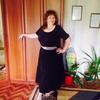 Ольга, 60, г.Талгар