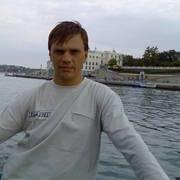 Kirill 49 Симферополь