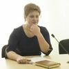 Oksana, 26, Pereyaslav-Khmelnitskiy