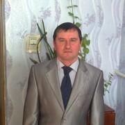 Подружиться с пользователем Дмитрий DM 43 года (Водолей)