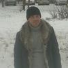 Евгений, 37, г.Среднеуральск