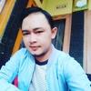 Noeyz, 32, г.Джакарта