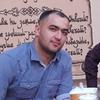 Заур, 33, г.Душанбе