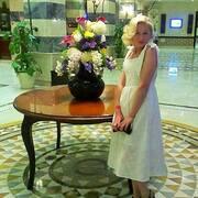Елена, 42, г.Могилёв