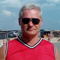 Игорь, 55 лет, Дева, Киев