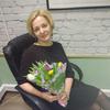 Светлана, 42, г.Королев