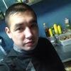 черный, 28, г.Шаран