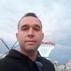 Дмитрий, 39, г.Анапа