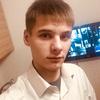 Михаил, 21, г.Нижневартовск