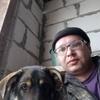 Евгений Радостев, 36, г.Кудымкар