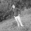 BadimKa116RUS, 26, г.Лениногорск