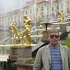 Александр, 40, г.Евлашево