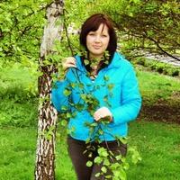 Анна, 33 года, Лев, Новосибирск