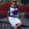 Валентина Гак, 53, г.Обухов