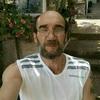 Saso Percinkov, 61, г.Kisela Voda