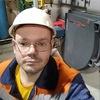 Андрей, 33, г.Мурманск