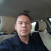 Алексей, 40, г.Котово