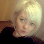 Анжелика, 30, г.Сорочинск