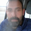 Ali Kemal Aydin, 40, Istanbul