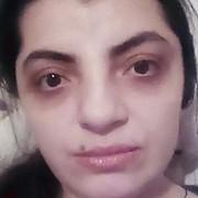 Диана, 28, г.Владикавказ