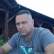 Николай 36 Варшава