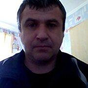 Валерий, 45, г.Вознесенск