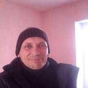 Николай 43 Бийск