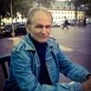 Alexander, 60, г.Chambéry