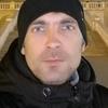 вадим, 33, г.Усть-Омчуг