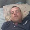 Aleksey, 36, Belebei