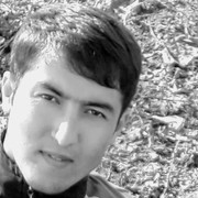 карим, 27, г.Екатеринбург