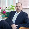 Шарапов, 62, г.Brou