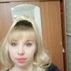 Alica, 30, г.Оренбург