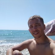 Андрей 35 лет (Овен) Пермь