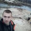 Руслан, 18, г.Дымер