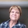 Елена, 30, г.Ташкент