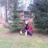 любовь, 66, г.Ижевск