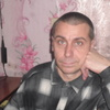 саша, 46, г.Корюковка