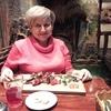 Татьяна, 58, г.Самара