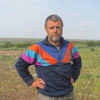 Юрий В., 66 лет, Близнецы, Санкт-Петербург