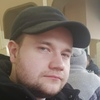 Александр, 30, г.Кисловодск